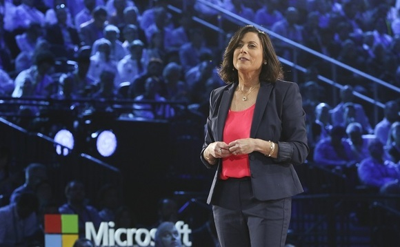 Microsoft relaxes partner programme requirements