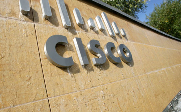 Cisco overhauls partner programme with new Global Gold tier