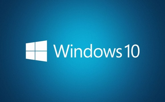 Microsoft reveals why it snubbed 'Windows 9' name