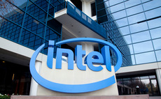 Intel cancels partner event in Milan over coronavirus fears