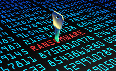 Average ransomware payments more than double in value