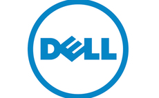 Dell sees best PC quarter in six years
