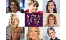 Welcome to CRN's Women in Channel A-list 2019