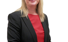 Midwich hires new head of consumables