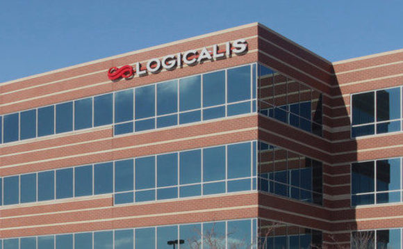 Logicalis takes stake in Microsoft MSP