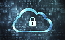 Managing cloud services security with OpenDNS