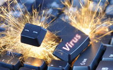 RSA claims too much spent on antivirus technology