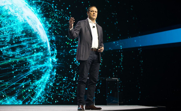 'Our channel strategy is not devious' - Cisco CEO
