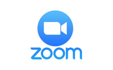 Zoom signs up distie in pan-European deal