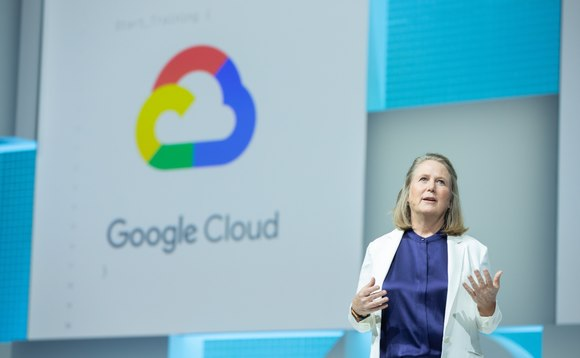 AI has triggered 'so many concerns in the world' - Google Cloud CEO