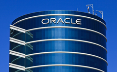 Catz to remain sole Oracle CEO as revenue stays flat
