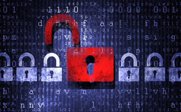 2014 set to be riskiest year yet for IT security