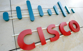 Partners react to Cisco's as-a-service launch