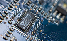 Global chip shortages to rage on deep into 2022, Gartner predicts