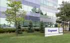 Cognizant CEO opens up on New Signature acquisition