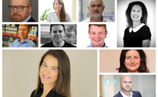 Ten reseller bosses on the tech they are backing to help clients return to work