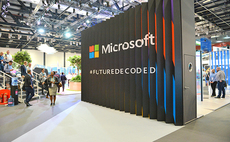 Partner takeaways from Microsoft's Future Decoded 2019 event