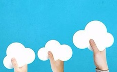 SPONSORED - Channel can't afford to ignore the cloud