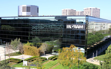 Is Ingram Micro finally going to be sold?