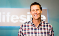 Lifesize CEO talks life after Logitech