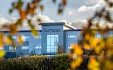 Timico acquires Arcus Global cloud spin-off