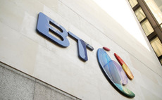 BT upholds vow to axe majority of property with £210m HQ sale
