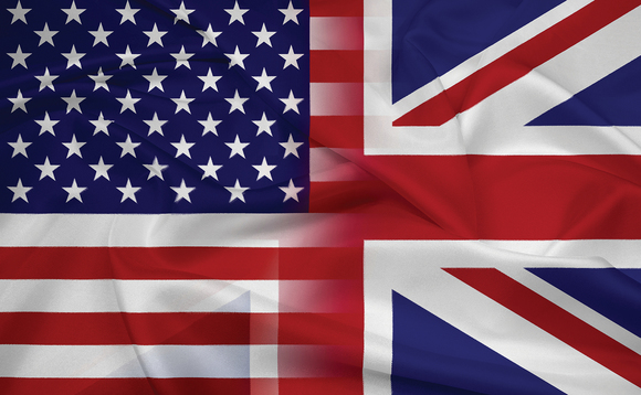 UK-US Privacy Shield-style agreement could be on the cards - lawyer