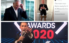 Six best moments from the CRN 2020 Channel Awards