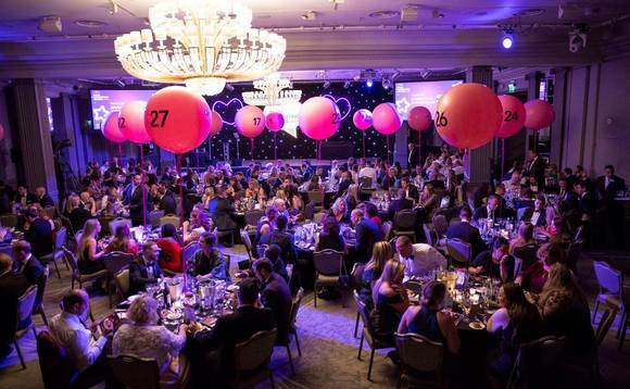 Look back: CRN Sales and Marketing Awards 2019