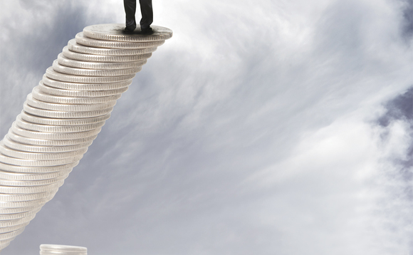 SoftwareONE: 'Crisis will prove financial value of cloud to customers'