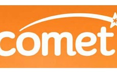 Exclusive: UK Computer Group to revive Comet brand