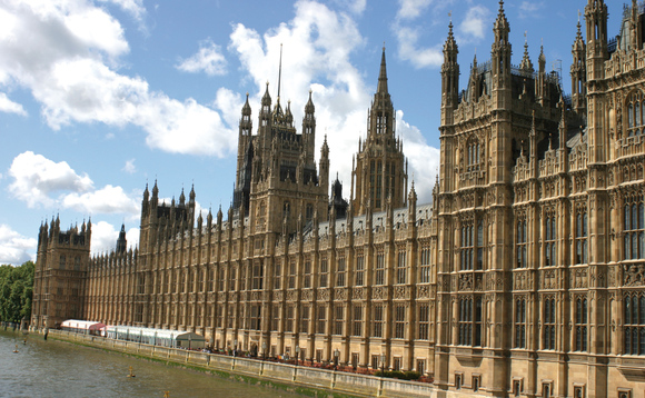 Bidders notified of success on £3bn IT services framework