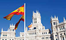 Acquisitive Sabio becomes Spain's 'largest contact centre specialist' with latest deal