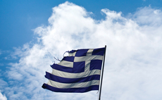 Greek SI targets UK in international expansion drive