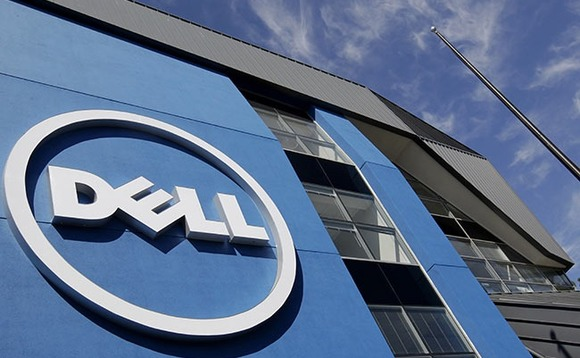 Dell announces slew of updates to PowerStore systems