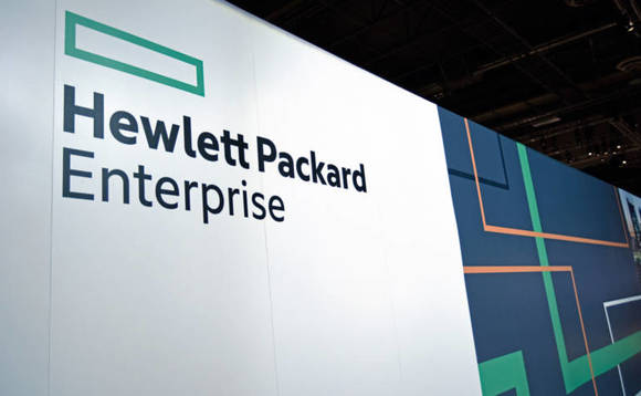Top four takeaways from HPE's latest results