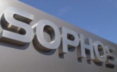 Thoma Bravo's Sophos acquisition crosses the line following Cycle to Work blip
