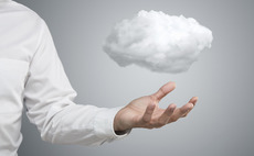 How resellers should adapt to a cloud-centric world