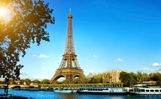 MSPs set to flock to Paris for DattoCon