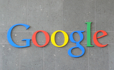 Google launches second-tier cloud networking offering