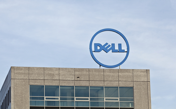 First look at Dell's numbers since return to stock exchange
