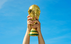 England has 5.7 per cent chance of winning World Cup, AI vendor predicts