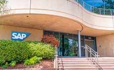 SAP share price tanks as COVID hits hard