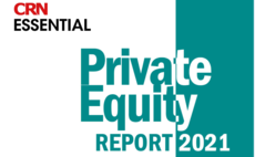 The Private Equity Report