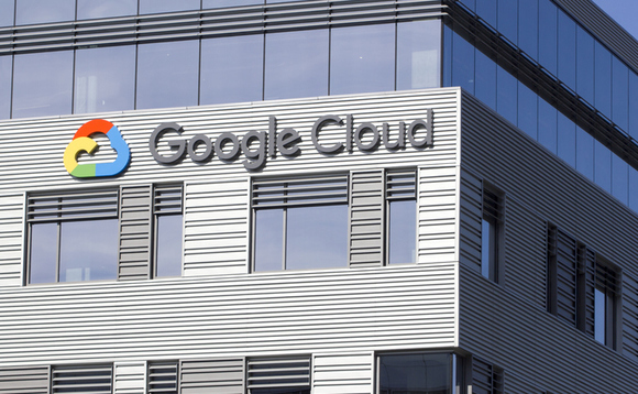 Google Cloud poaches top execs from Microsoft, Salesforce and SAP