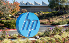 Four takeaways from HP Inc's quarterly results