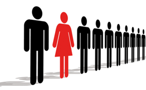 Misco call for end to gender divide in IT industry