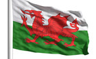 Resellers earn spots on £300m Welsh IT framework