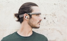 Wearables sales to triple despite user uncertainty