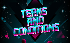 Channel Awards 2020 - Terms and Conditions